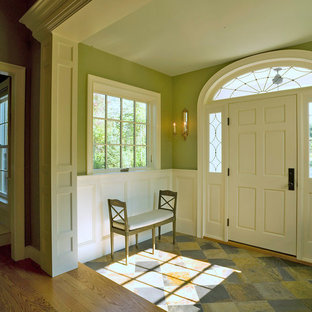 Vermont Home Remodel