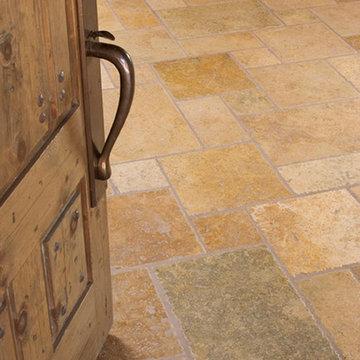 Versailles Flooring Santa Fe, NM