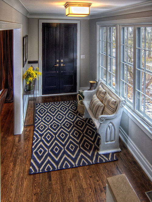 Church Foyer Entry Ideas & Photos | Houzz
