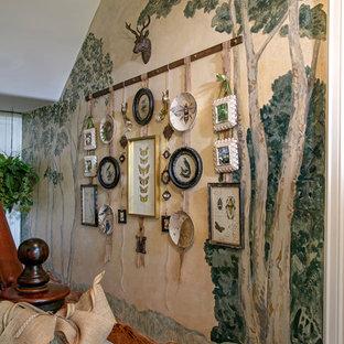 Victorian Farmhouse - Doylestown - Bucks County, PA