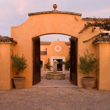 Villa Santa Ponsa I - Mallorca