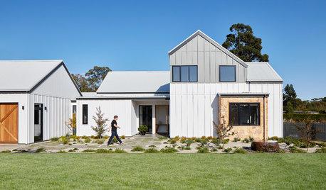 10 Times You Should Hire a Building Designer