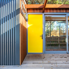 Contemporary Entry by Box™