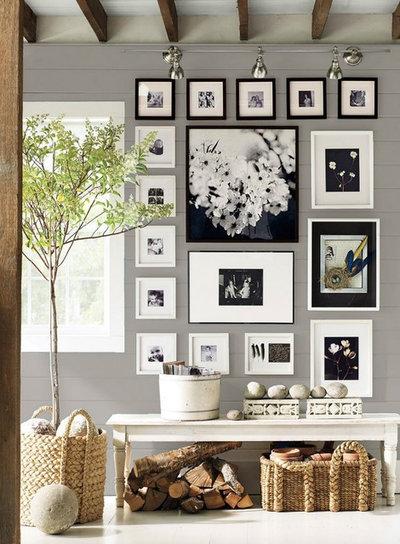 12 astuces d co pour rendre votre maison plus accueillante - Comment avoir une belle maison ...