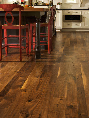 Walnut Hardwood Floors Home Design Ideas Pictures