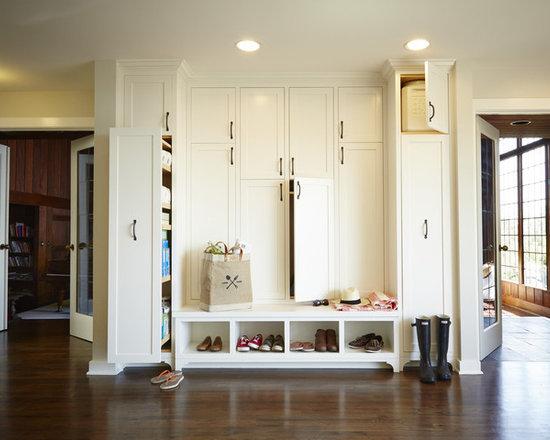 Entryway Cabinet entryway cabinet | houzz