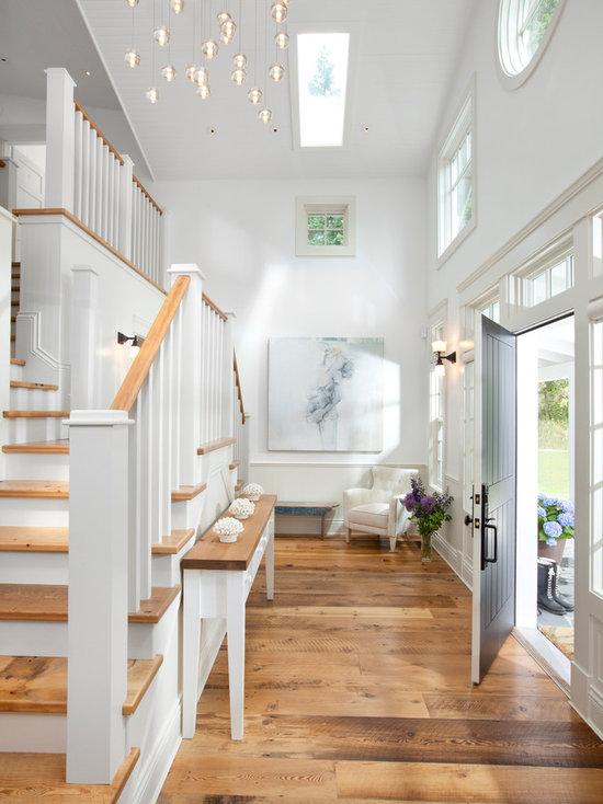 Somerset Hardwood Flooring Prices