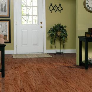 Welhouse Flooring Inc