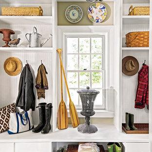 Wellborn Cabinetry Design Gallery