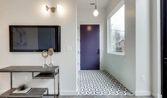 Best 15 Home Stagers in Austin, TX | Houzz