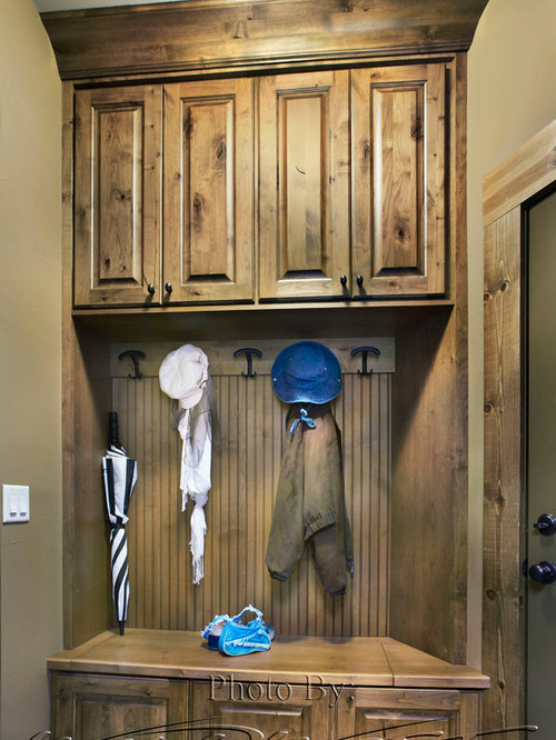 Seville Cabinetry | Houzz