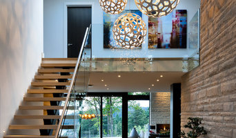 Best Interior Designers And Decorators In Vancouver