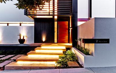 10 Dinge, die Sie über Smart Home wissen sollten