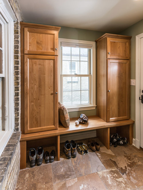Mudroom addition home design ideas pictures remodel and for Mudroom addition plans