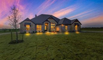 Wildcat Ridge Home