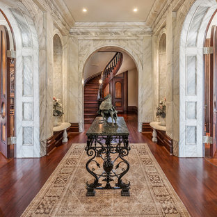 Wilkins Mansion - Historic Preservation