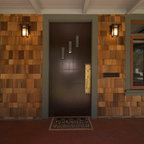 Hardwood Floors Amp More Inc Traditional Entry
