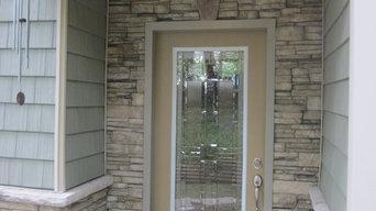 Window and Door Images