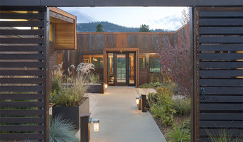 Architects In Seattle best 15 architects and building designers in seattle houzz