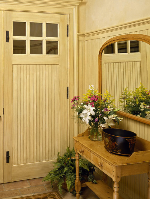 Beadboard Doors Home Design Ideas Pictures Remodel And Decor