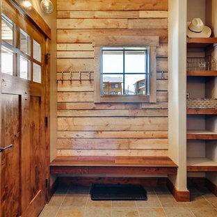 Woodys Bunkhouse