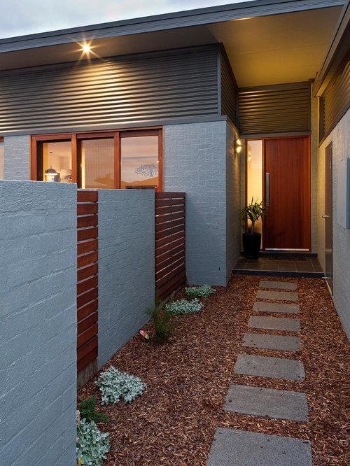 Canberra Queanbeyan Entryway Design Ideas Renovations