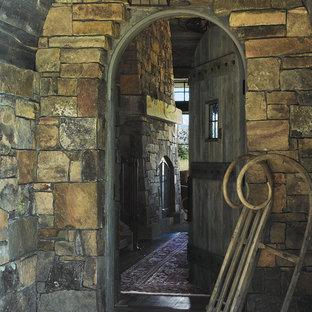 Dungeon Doors Houzz
