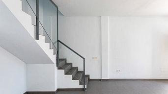 0.5 Interior vivienda