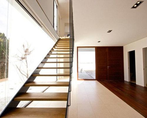 Fotos de escaleras dise os de escaleras - Inmobiliaria bonnin sanso ...