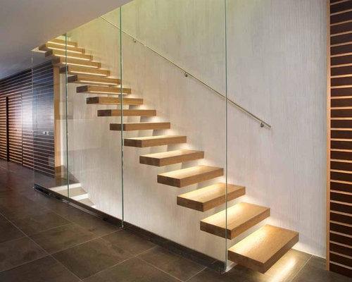 escaleras voladas escaleras voladas - Escaleras Voladas