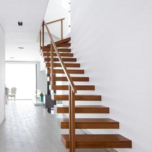 IncommunStudio- Estudio de Arquitectura- Elena Roig Cardona