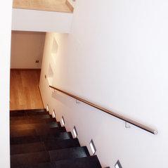 Alcazar construcciones vallirana barcelona es 087589 - Trabajo en vallirana ...