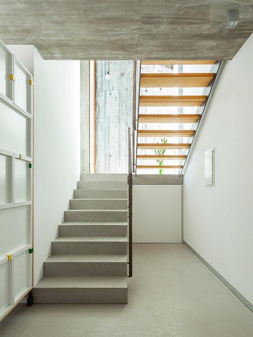 Fotos De Escaleras Dise Os De Escaleras