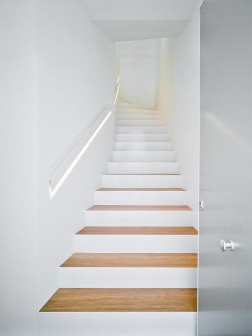 Fotos de escaleras dise os de escaleras modernas - Fotos de escaleras modernas ...