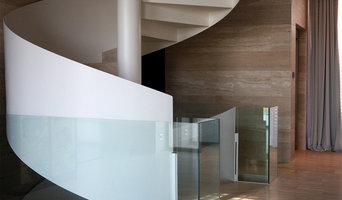Residencia privada Madrid