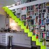 Stegvis design: Ta trappan till en helt ny nivå