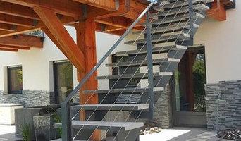 Die 15 Besten Treppenbauer Treppenhersteller In Bad Bergzabern