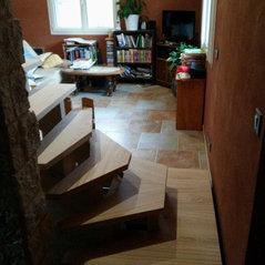 royans carrelage cheap photo with royans carrelage simple immdiate chambre duhtes auberives en. Black Bedroom Furniture Sets. Home Design Ideas