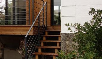 Extension / Rehabilitation Maison PLUS.