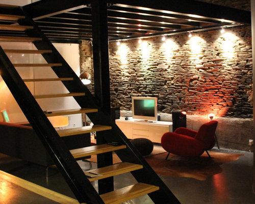grange am nag e. Black Bedroom Furniture Sets. Home Design Ideas