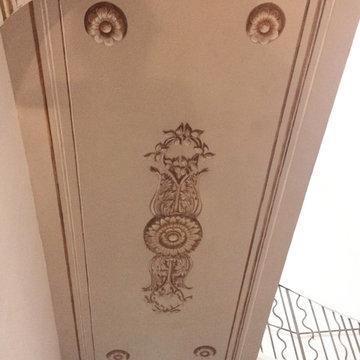 Hotel particulier XVIIème