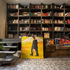 Houzz Tour: A Unique, Personality-Filled Apartment in Madrid