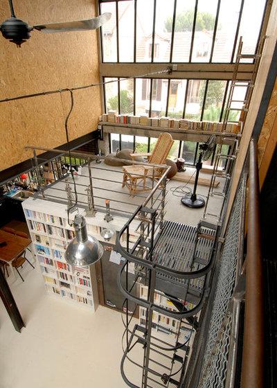 focus mati re l 39 agglo de bois pour une d co tendance et nature. Black Bedroom Furniture Sets. Home Design Ideas