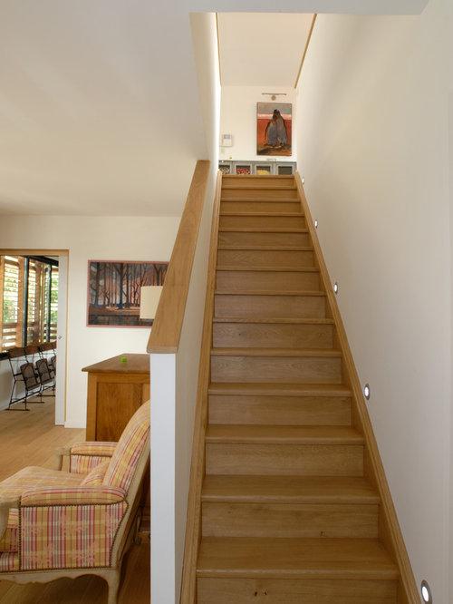 billeder id er og inspiration til boligindretning ombygning og tilbygning montpellier. Black Bedroom Furniture Sets. Home Design Ideas