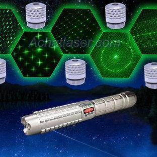 Pointeur Laser Puissant 10000mw