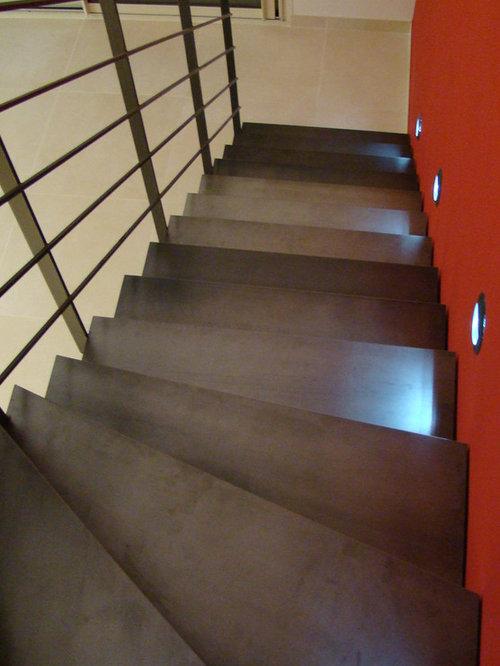Rénovation - décoration dun intérieur mD