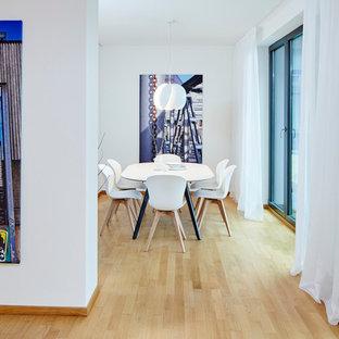 Wanddeko Esszimmer Ideen Bilder Houzz