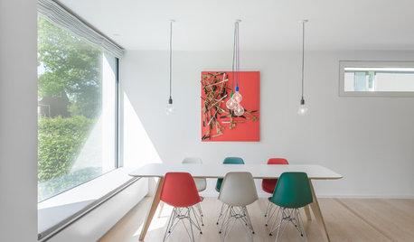 ratgeber licht tipps f r die beleuchtung. Black Bedroom Furniture Sets. Home Design Ideas