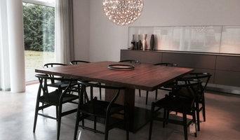 bulthaup Küchenstudio