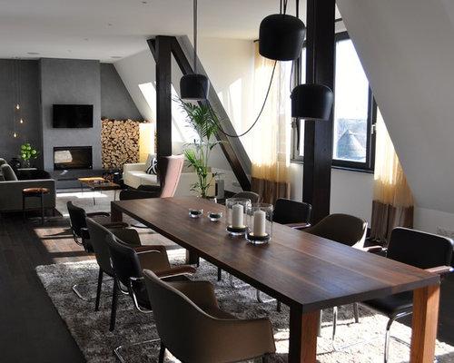 91.406 Wohnzimmer Mit Wand TV Ideen Und Design